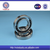 6020 Deep groove ball bearing parts toyota cheap ball bearings made in china