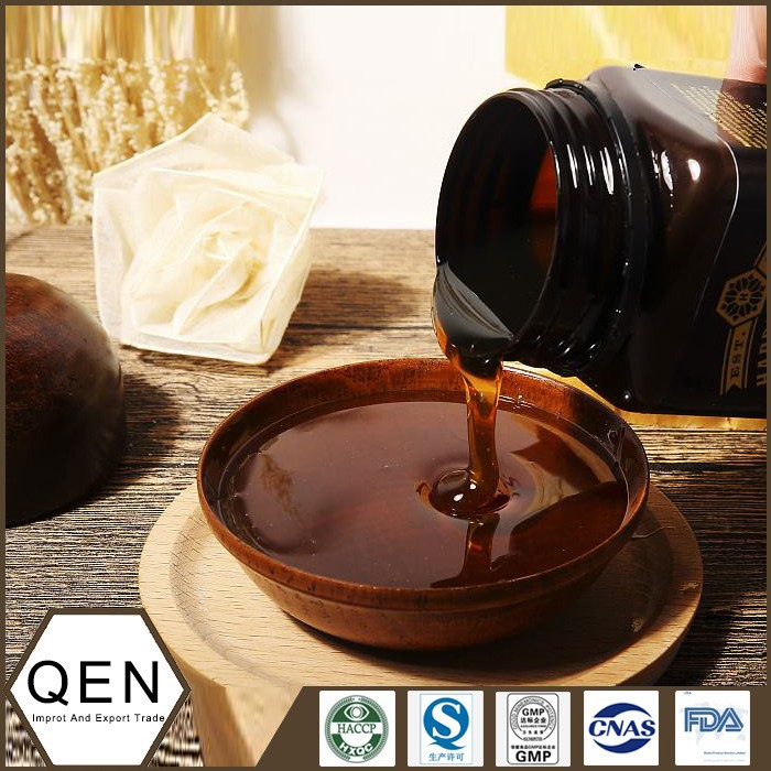 black forest honey we need honey organic raw honey