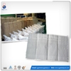 Alibaba China PP woven rice bag made to order wholesale