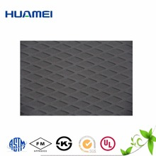 sgs inspection services in china building materials polystrene rubber foam