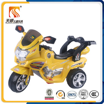 2016 good quality with plastic material fo kids from factory TIANSHUN