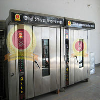 Stainless steel industrial steam oven,baking oven price/pita oven,industrial ovens for baking ZC-100