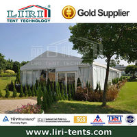 Temporary Building Tent, Event Tent For All Events