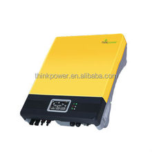 1.5 KW(1500 watt) Solar Power Inverter For Grid Tied PV Application India/Philipine/Thiland