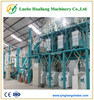 /product-detail/industrial-corn-maize-flour-mill-machinery-production-line-with-low-price-for-sale-60474972043.html
