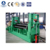high quality Four/thress Roller Hydraulic Roll Machine,Sheet Metal rolling machine