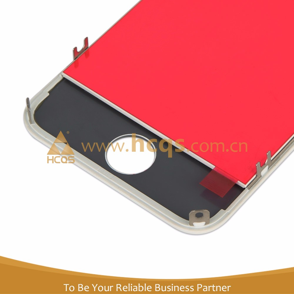 Alibaba China For iphone 4 LCD With Digitizer Touch Screen Assembly Mobile Phone,Replacement For Iphone 4 LCD Sreen