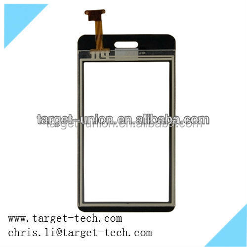 Reasonable Price Touch Panel for LG Pop GD510, Fast Delivery
