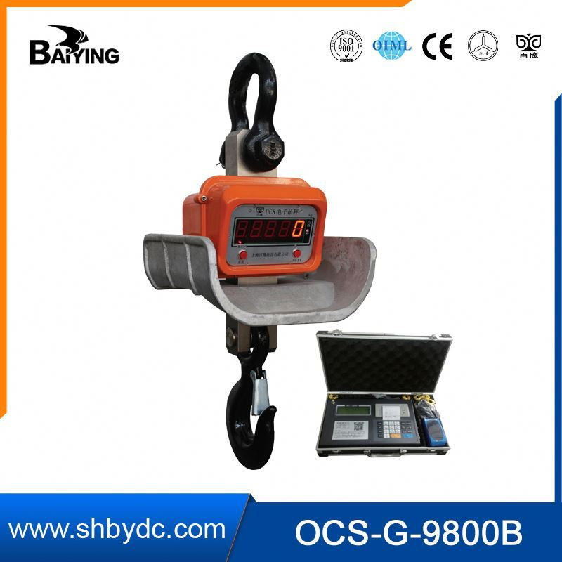 Best Chinese small scale industries machines rc construction equipment