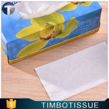 round box facial tissue small box facial tissue