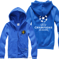 new football champions plus cashmere cardigan sweater