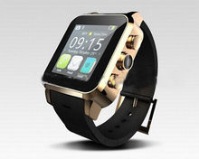 Best price sim card supported watch smart watch