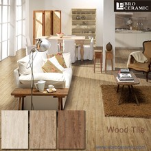 Ebro 2017 wooden Style porcelain wood tile floor and wall 150X900mm 600X900mm 159AP04