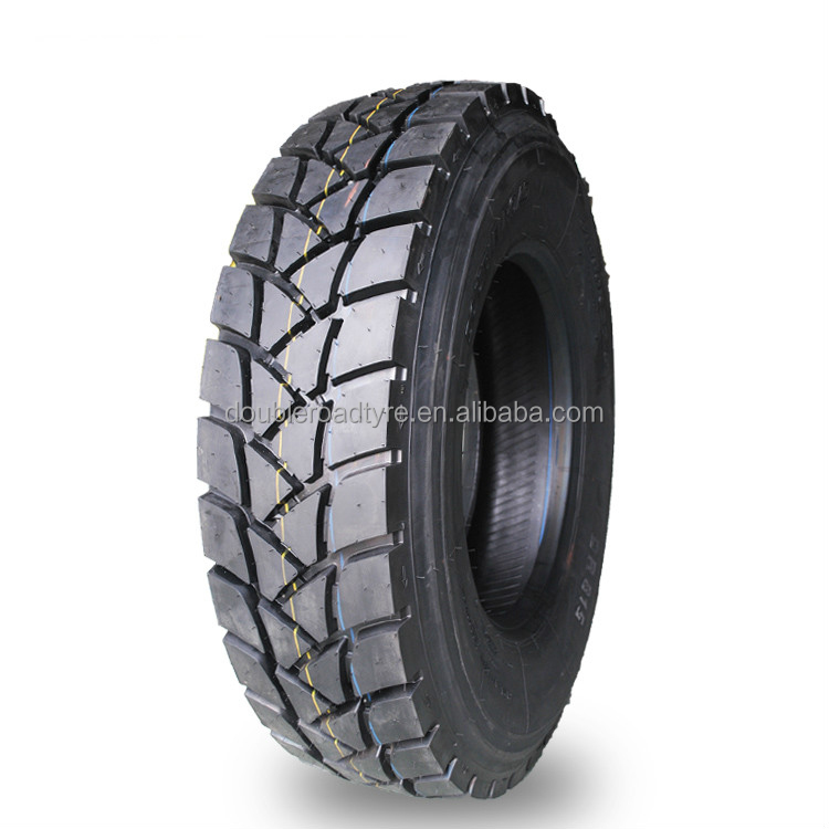 13r22.5 285/75r24.5 295r75 22.5 double road Radial truck Tire For Trucks, Low Price Radial Truck Tyres/Tires For Sale