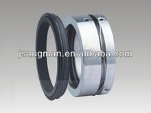 Mechanical seal model Roplan 800/ 850 replacement to Crane 80 (DF/ FP) seal