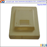Rapid Prototyping electronic products Plastic Case / Cover / Housing / Shells