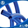 Flexible vacuum tubing water pipe large diameter plastic hose
