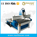 combination woodworking machine router projects for sale