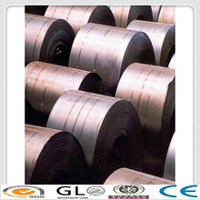 JIS G3101 SS400 ASTM A36 Q235 ST37 Hot Rolled Steel Coil Price
