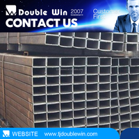 steel pipe unit weight/astm a36 square steel pipe/china cheap construction material
