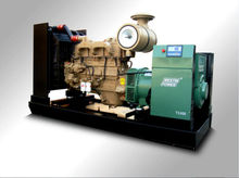 Customer high praise latest technology generators for sale with CE approved