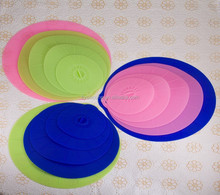 High Quality Kitchen Silicone Cookware Set, Cookware Manufacturer