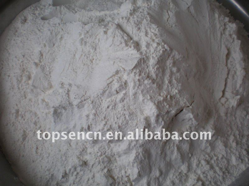Acetamiprid SP