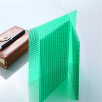 double wall plastic roof sheets / thickness 2mm asian style roof tiles / alibaba in spanish models of houses