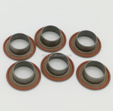 NBR/VITON valve stem oil seals