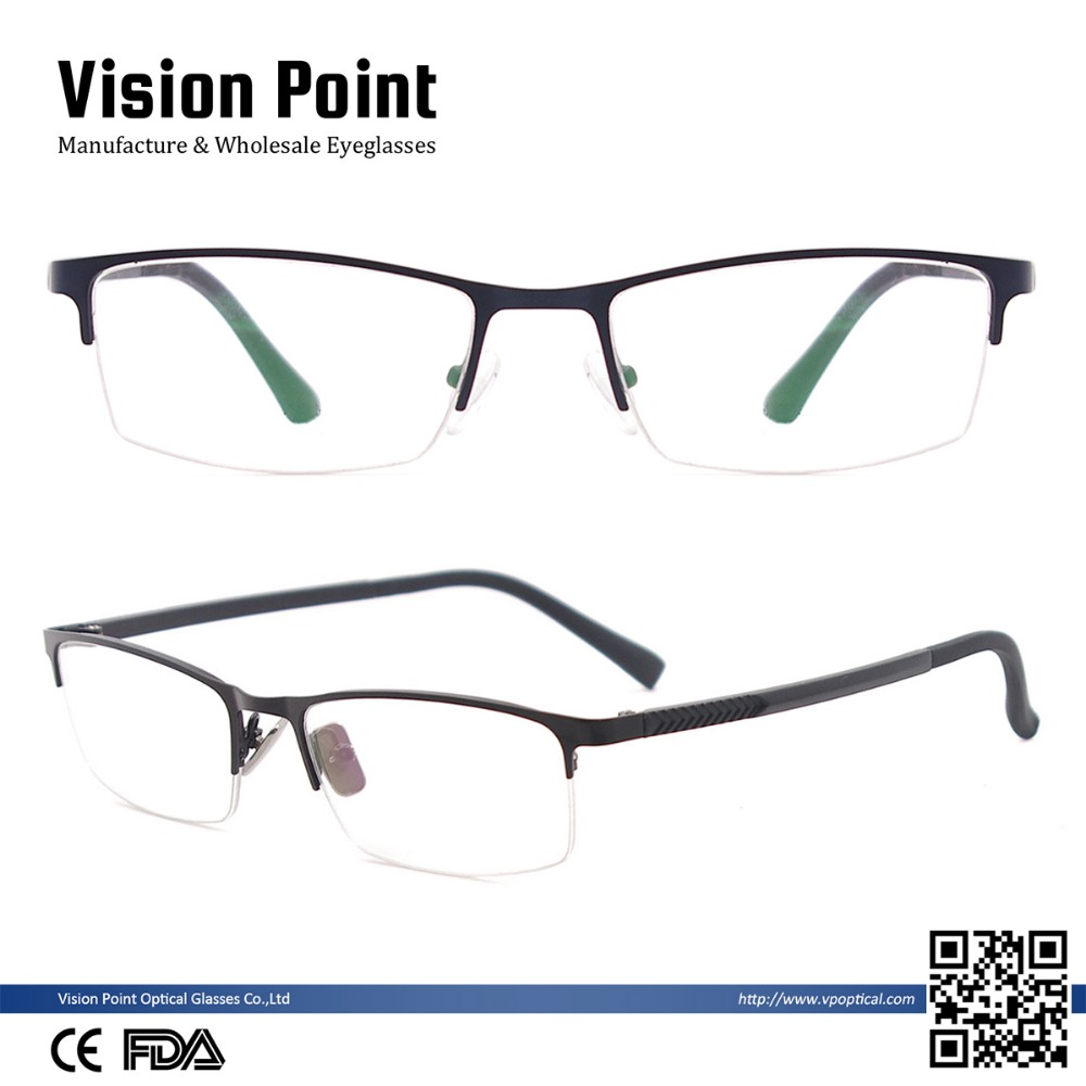 List Manufacturers of French Eyeglass Frames, Buy French Eyeglass ...
