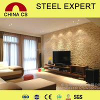 Sanxing stone like wall paint for inside and outside building coating