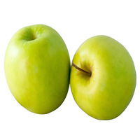 Green apple fresh Manufacturers