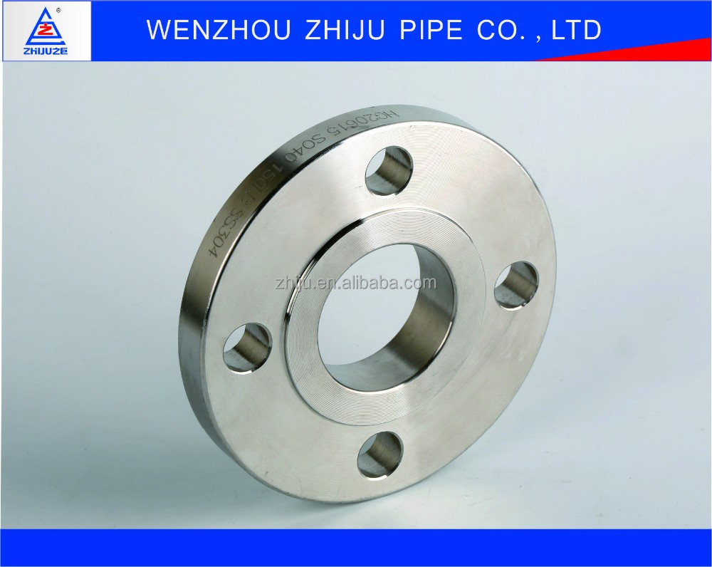 Find great deals on eBay for aluminium pipe fittings. Shop with confidence.
