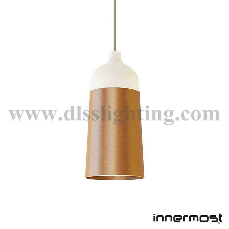 modern lamps decorative hanging pendent lights for christmas decoration