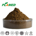 Tribulus Terrestris Extract 40% 90% Tribulus Terrestris Extract powder