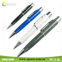 So cheap business card style usb pen drive factory price