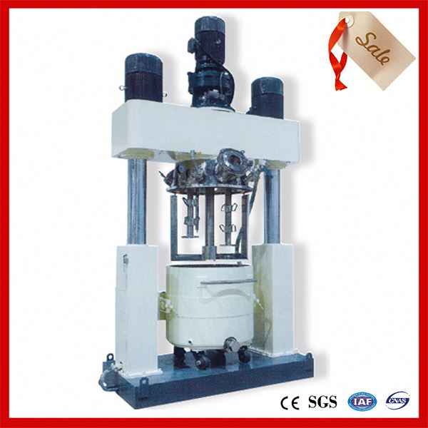 machine for adhesive sealant for bookbingding