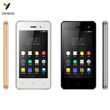 Low price hot sell 3g 5 inch quad core smart phone n9589