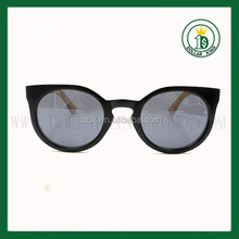 Free Sample Funny Sun Safety Glasses Anti UV 400 sun glasses imitations