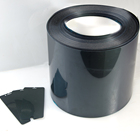 9H nano glass anti shock roll material  Film Roll/Sheet