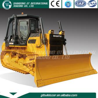 Chinese not used mini bulldozer for sale