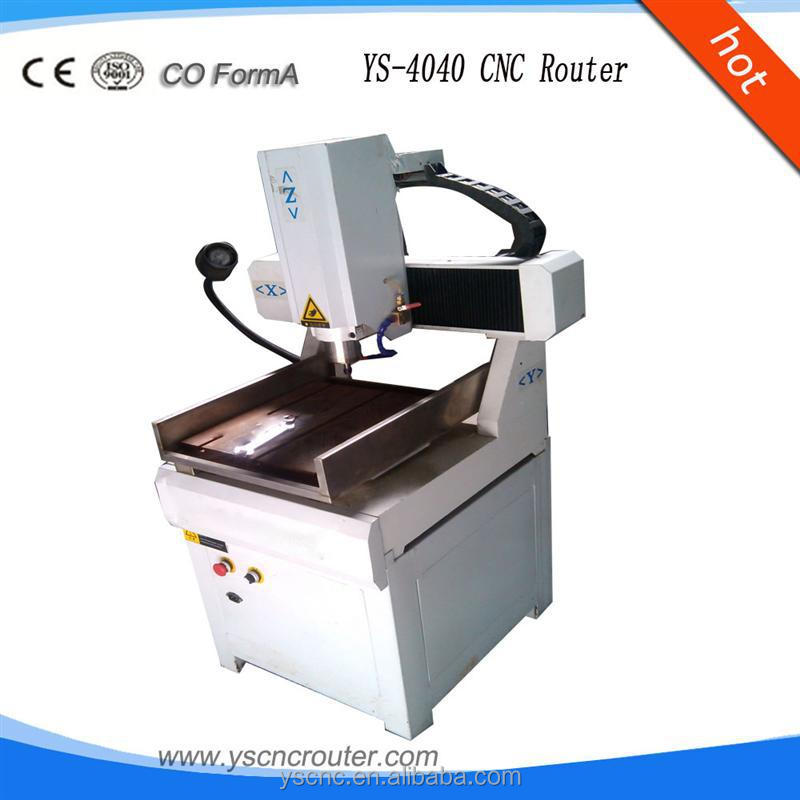 stone sculpture cutting low price marble cnc router mini marble and granit cutting machine 3d vacuum table cnc router machine