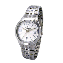 PL 118 POLO CLUB wholesale japan movt quartz watch stainless steel back create your own brand watch