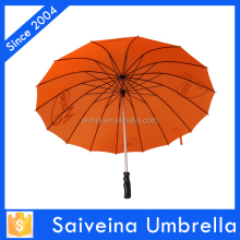 High quality latest dress designs straight umbrella,children suits tuxedo,alibaba china umbrella orange