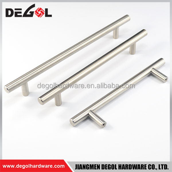 Luxury Manufacturing stainless steel good quality stainless steel thomasville furniture handles