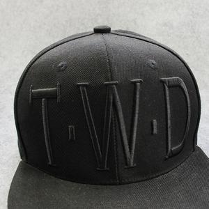 50771ab398c Belt Strap Hats