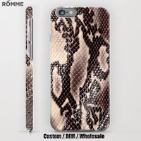 Professional mobile cases manufacturer provide and custom print high quality design case used mobile phones