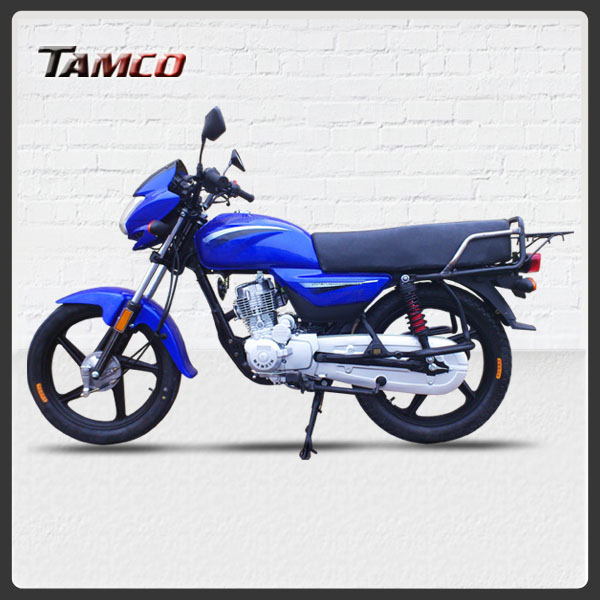 Tamco hot CG150-C 125 how to start motorcycle racing,drag race a motorcycle,start racing motorcycles