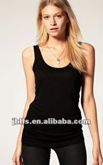 wholesale cheap seamless tank tops for women