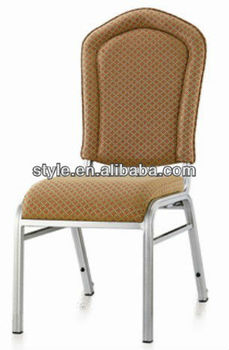 banquet hall furniture used banquet chairs for sale buy banquet hall furniture used banquet. Black Bedroom Furniture Sets. Home Design Ideas